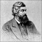 Sir John Astley